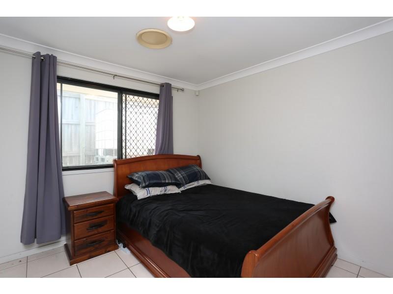 5 North Place, Acacia Ridge QLD 4110