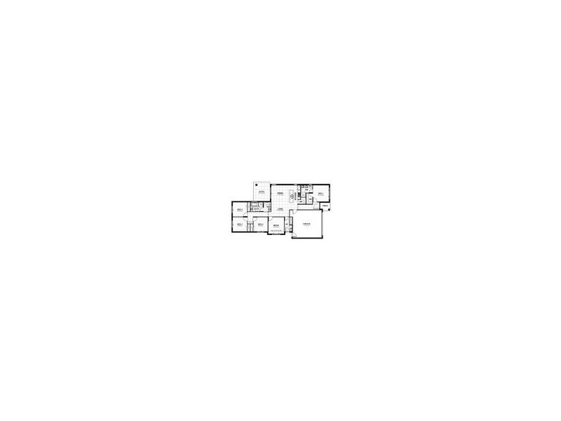 5 North Place, Acacia Ridge QLD 4110 Floorplan