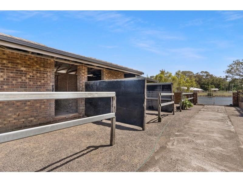 31 Racecourse Road, Ballina NSW 2478