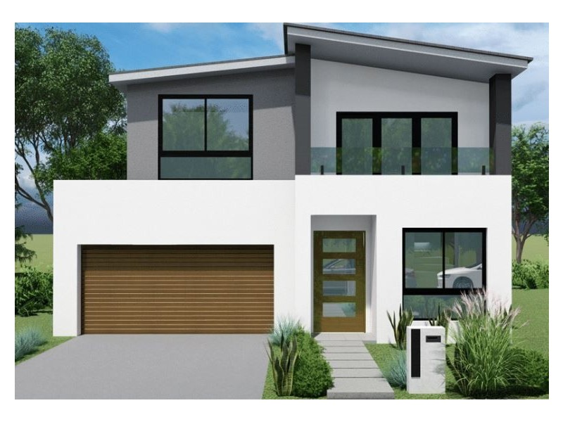 LOT 14/827 Windsor Road, Rouse Hill NSW 2155