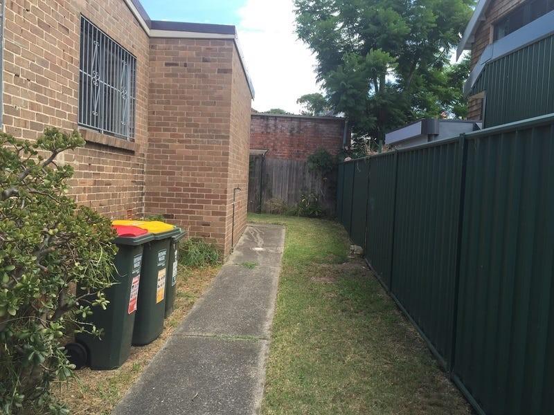 16 Green Street, Tempe NSW 2044