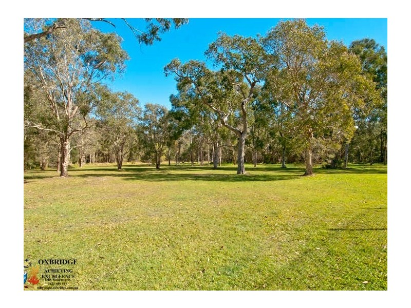 19 Shearman Drive, Goonellabah NSW 2480