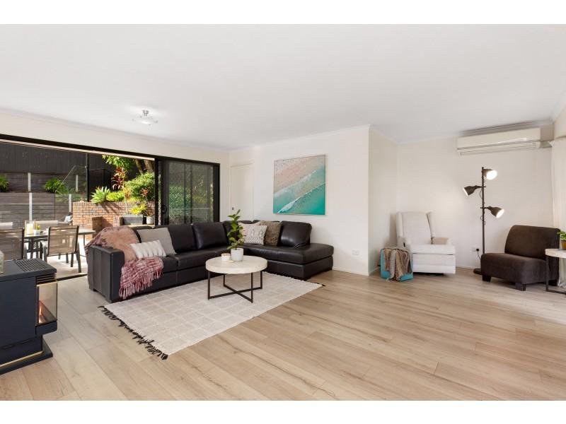 6 Greenhill Grove, Daisy Hill QLD 4127