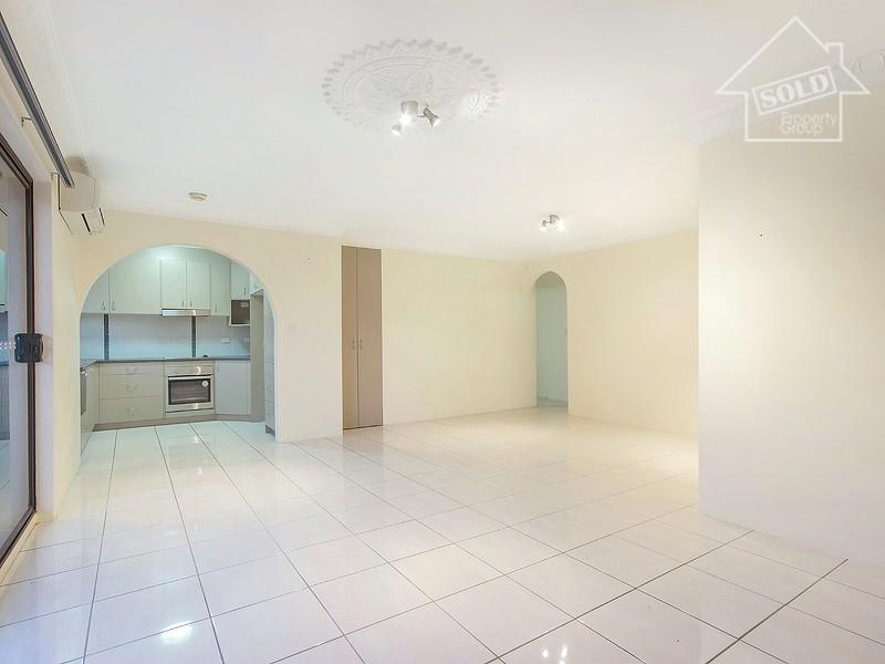 1/481 Vulture Street, East Brisbane QLD 4169