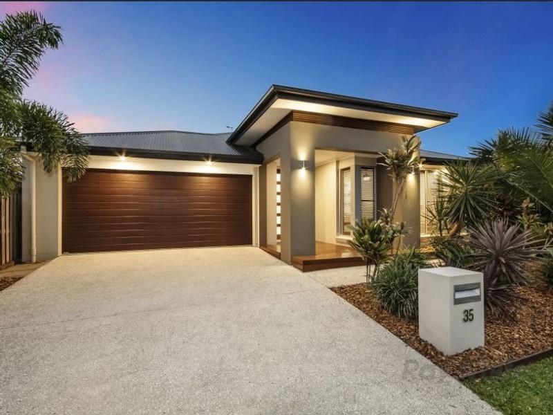 Doolandella QLD 4077