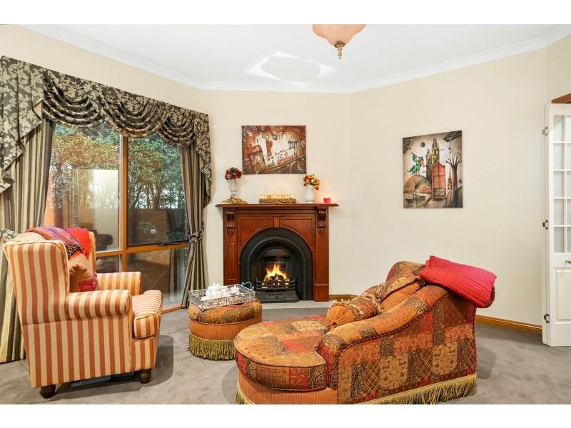 42 Balcombe Drive, Mount Martha VIC 3934