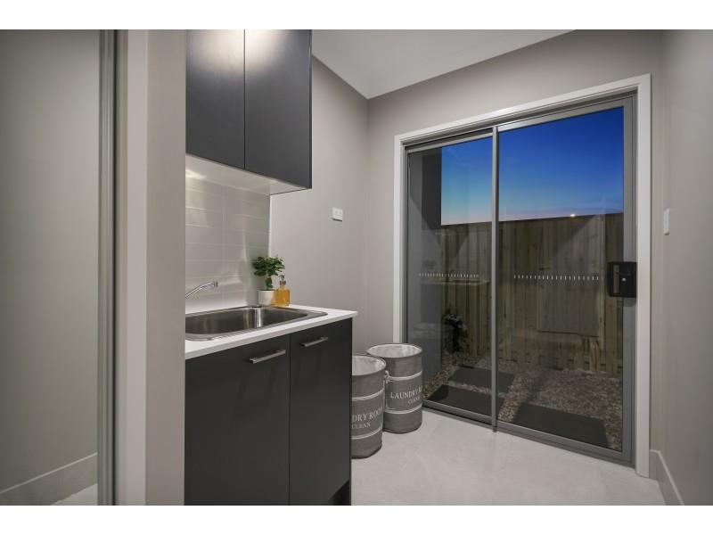 Darlington NSW 2330