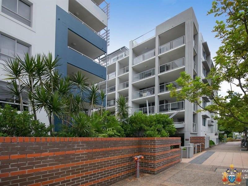 103/8 Cordelia Street, South Brisbane QLD 4101