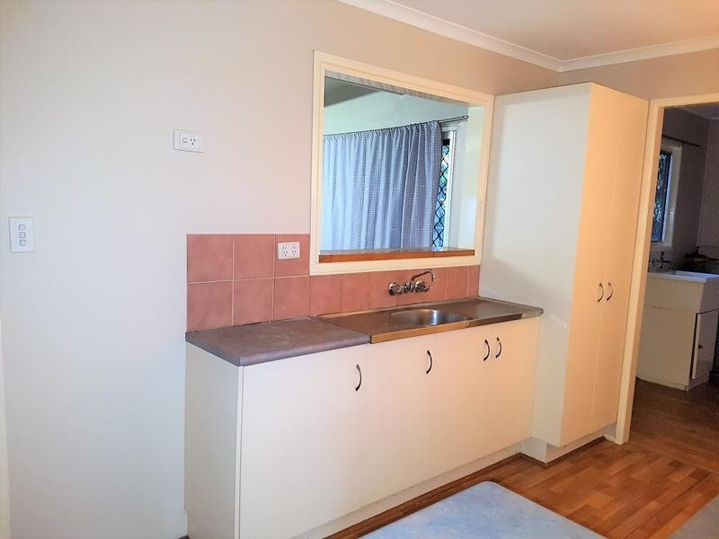 30 Glendale, Marsden QLD 4132