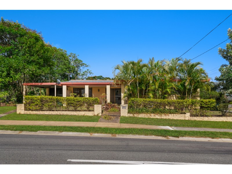 1 Celosia Street, Daisy Hill QLD 4127