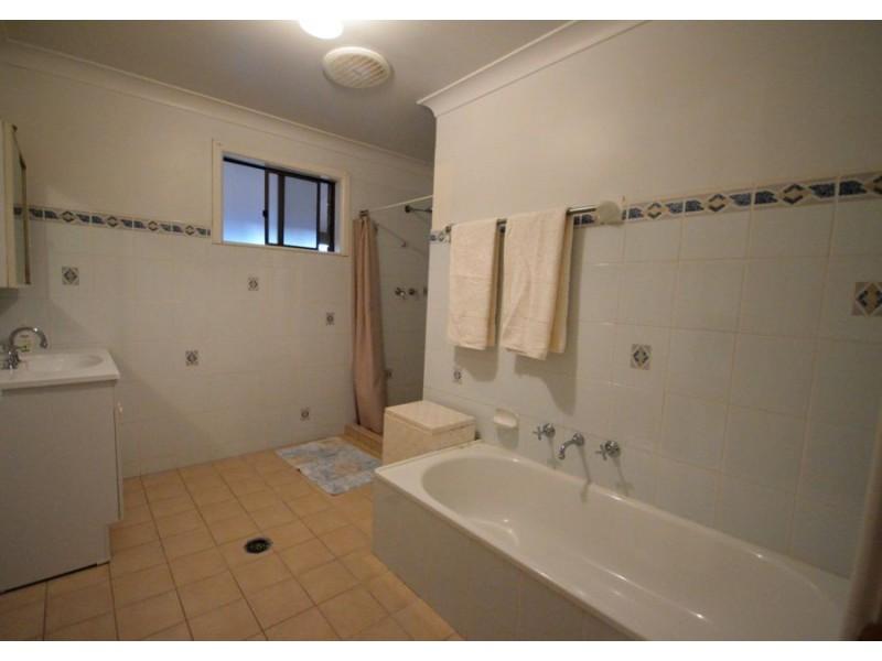 77-79 Wellington Street, Geurie NSW 2831
