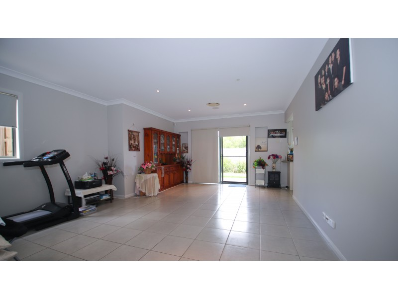 8/7-17 Lucy St, Marsden QLD 4132