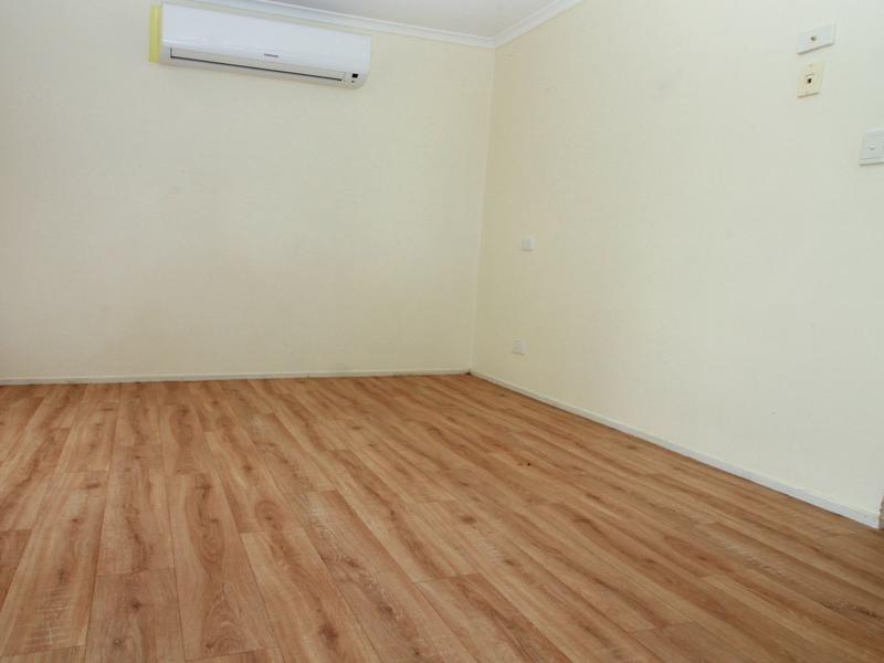 23 Kurilpa Street, Marsden QLD 4132
