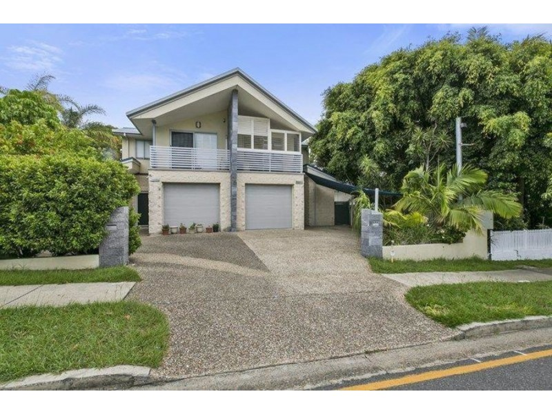 1/36 Beale St, Southport QLD 4215