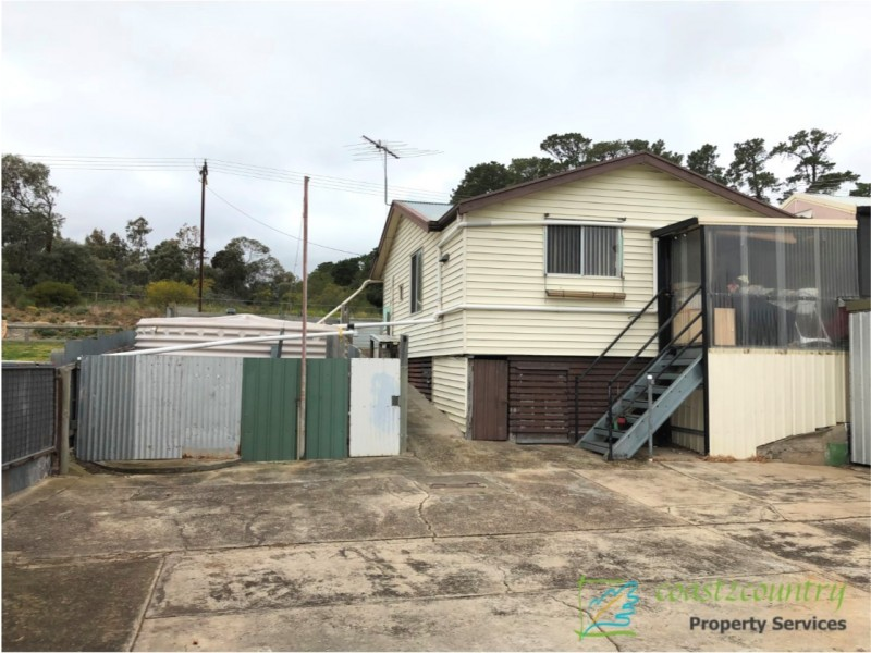 37 East Terrace, Meningie SA 5264