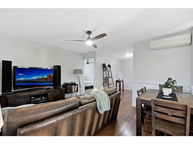 1/69 Burlington Street, East Brisbane QLD 4169