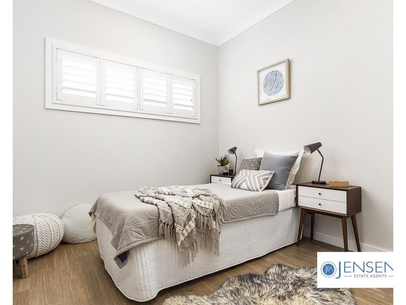 5 Vincent Street, Mount Druitt NSW 2770