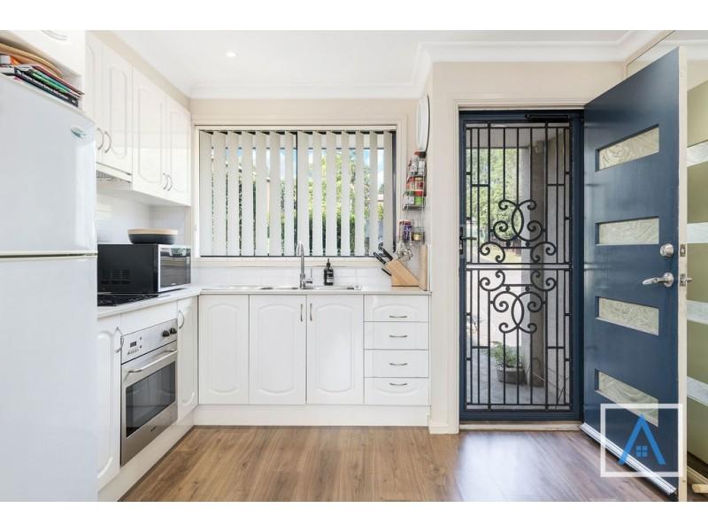 22a Birdsville Crescent, Leumeah NSW 2560