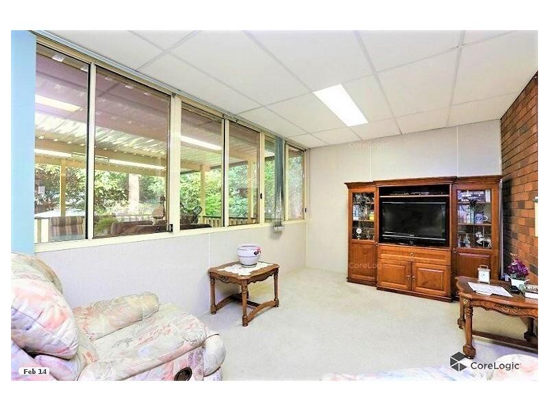 493  Church Street, North Parramatta NSW 2151