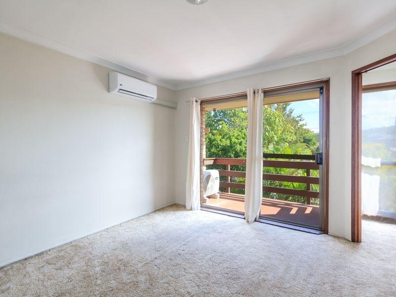 5/21 Chatswood Road, Daisy Hill QLD 4127