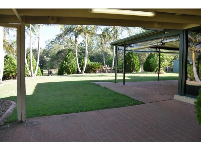 46 SUGAR GUM COURT, Flagstone QLD 4280