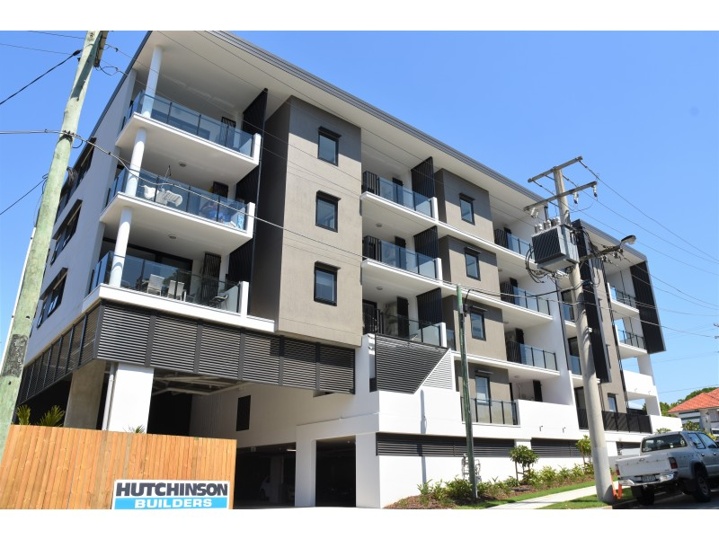 22/509-511 Rode Road, Chermside QLD 4032