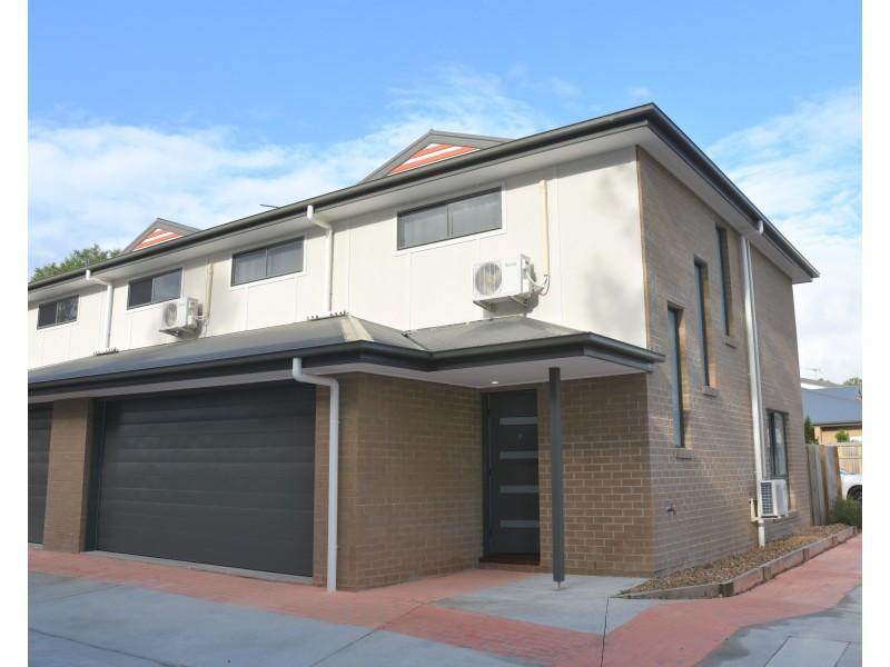 5/11 Oleander Street, Daisy Hill QLD 4127