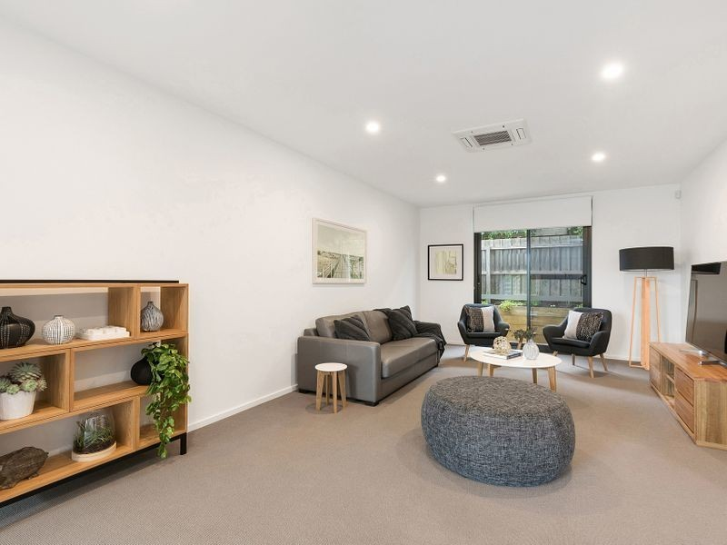 9/137-141 Great Ocean Road, Anglesea VIC 3230