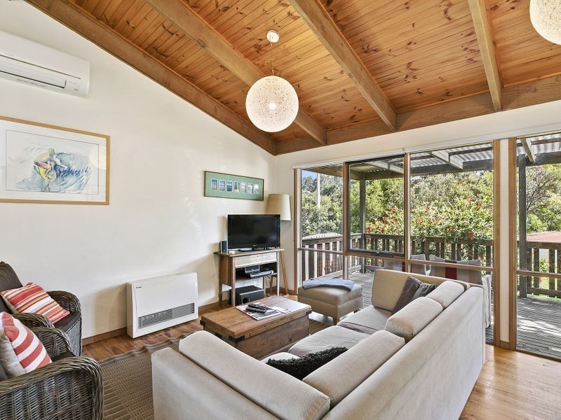 21 Russell Avenue, Anglesea VIC 3230