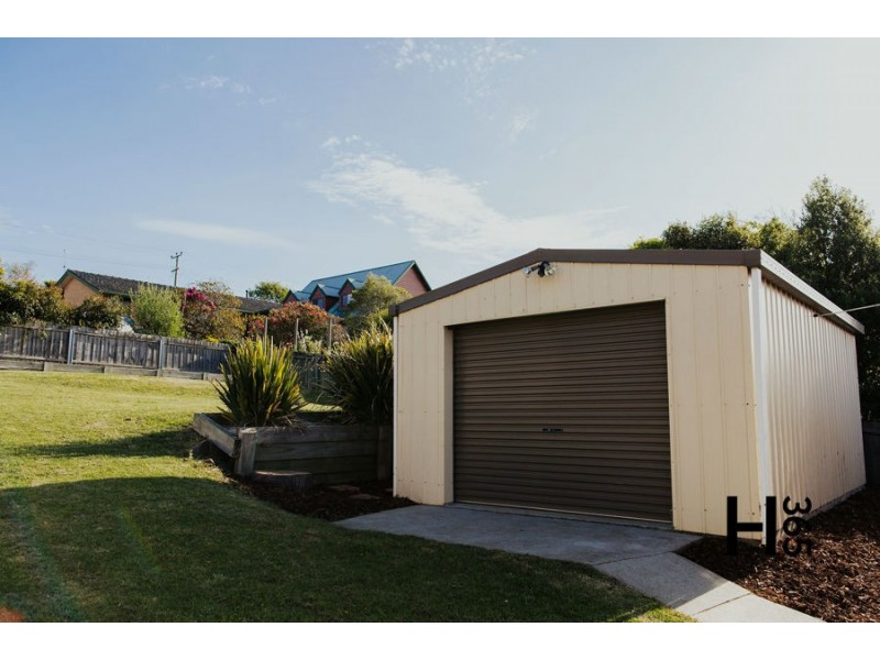 26 Winspears Road, East Devonport TAS 7310
