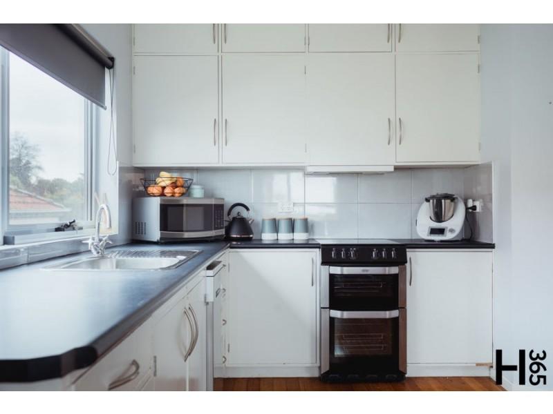 2 Cocker Place, Devonport TAS 7310