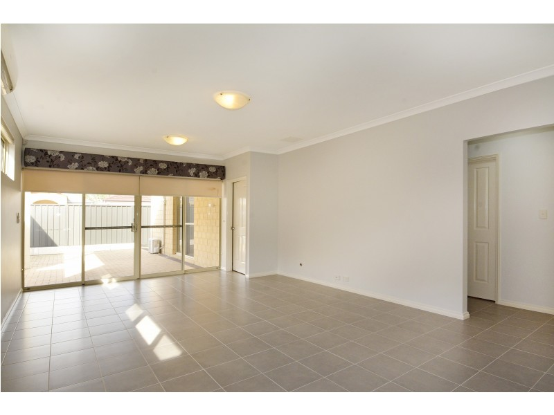 7 TOLJ LOOP, Aveley WA 6069