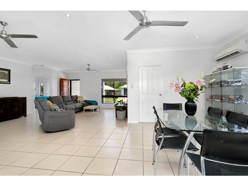 38 Fitzmaurice Drive, Bentley Park QLD 4869
