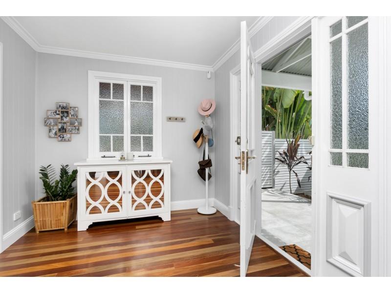 32 Fleming Street, Edge Hill QLD 4870