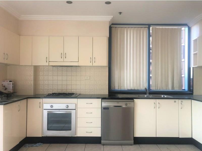 34/14 Hassall Street, Parramatta NSW 2150