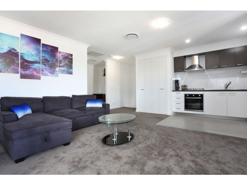 1 Coulter Lane, Austral NSW 2179