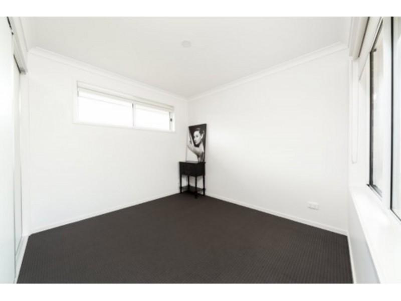 47 Royce Crescent, Lavington NSW 2641