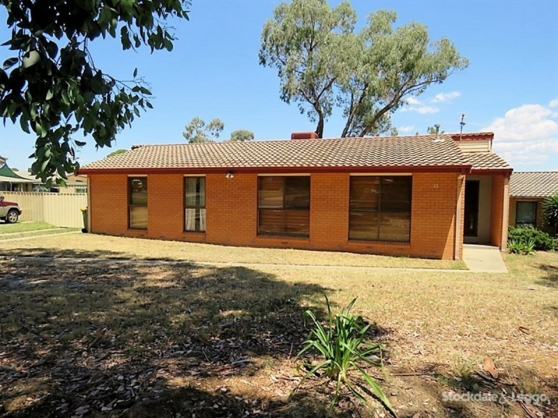 10 Aruma Crescent, Lavington NSW 2641