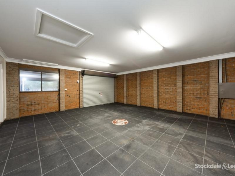 12 Winnell Court, Thurgoona NSW 2640