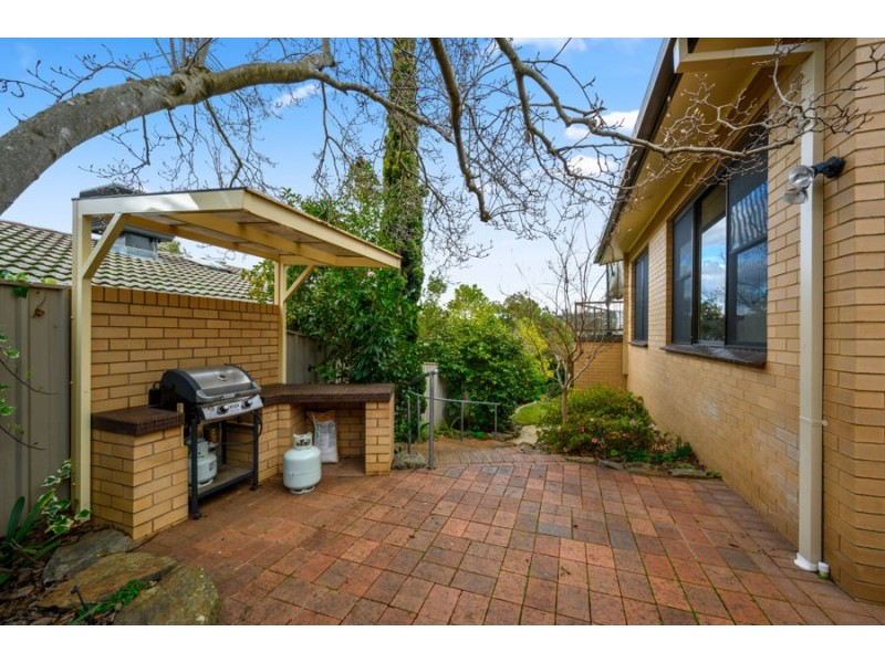 29 Sunset Drive, West Albury NSW 2640