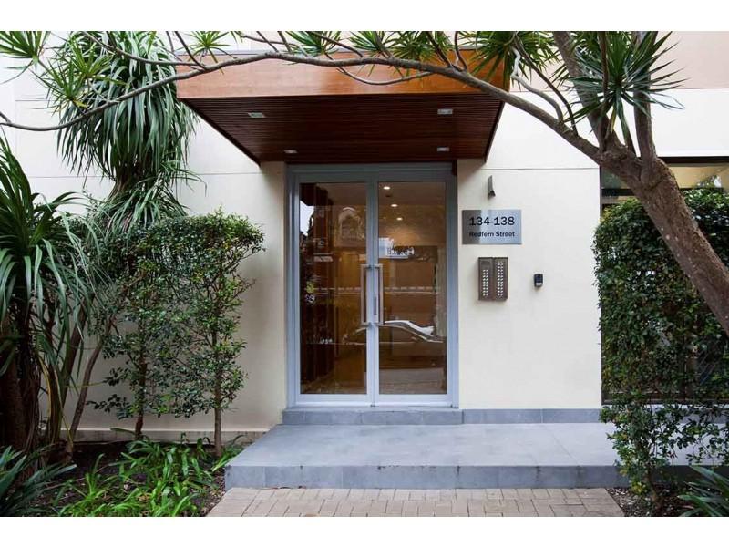 10/134-138 Redfern Street,, Redfern NSW 2016