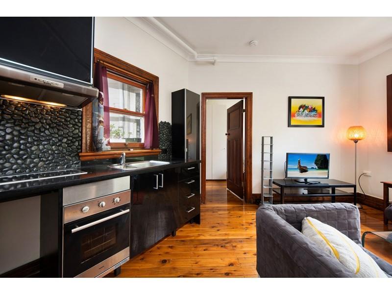 14/1A Roslyn Street, Potts Point NSW 2011