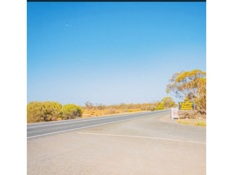 19042 Sturt Highway, Monash SA 5342