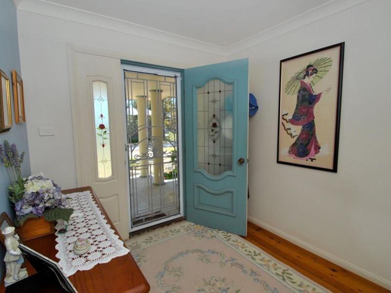 42 Bay Street, Callala Bay NSW 2540
