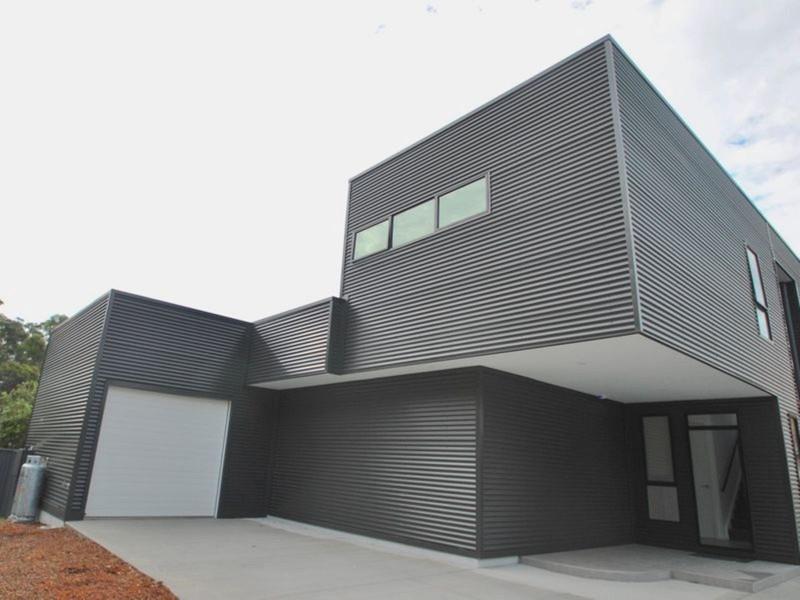 1/3 Sheaffe Street, Callala Bay NSW 2540