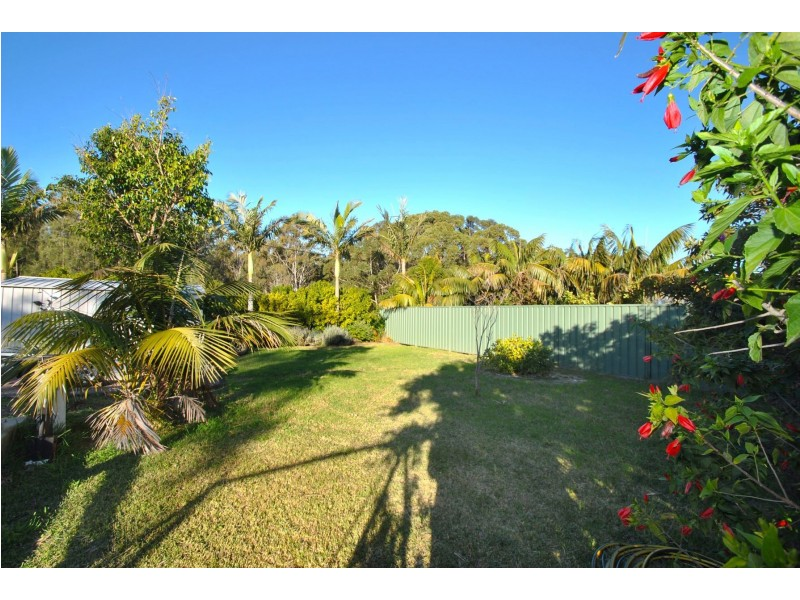 48 Osterley Avenue, Orient Point NSW 2540
