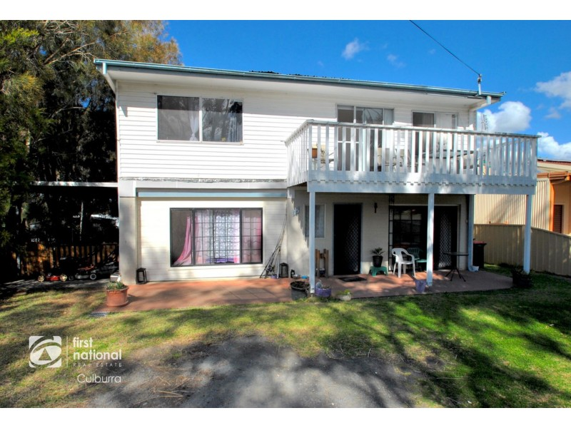 75 Osterley Avenue, Orient Point NSW 2540