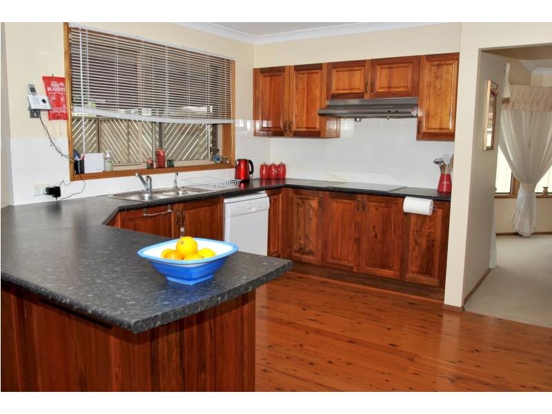 76 Lackersteen Street, Callala Bay NSW 2540