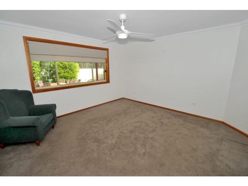5 Stott Crescent, Callala Bay NSW 2540