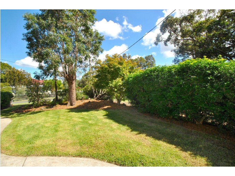 66 Boorawine Terrace, Callala Bay NSW 2540